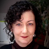 Dr. Michaela Harlander