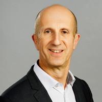 Rolf Siegel