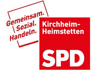 Neues Logo SPD