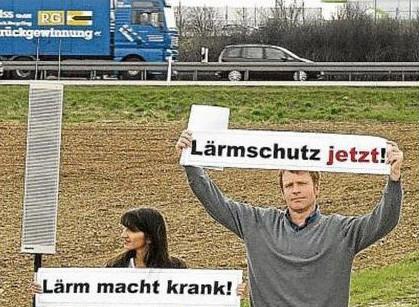 Laermschutz